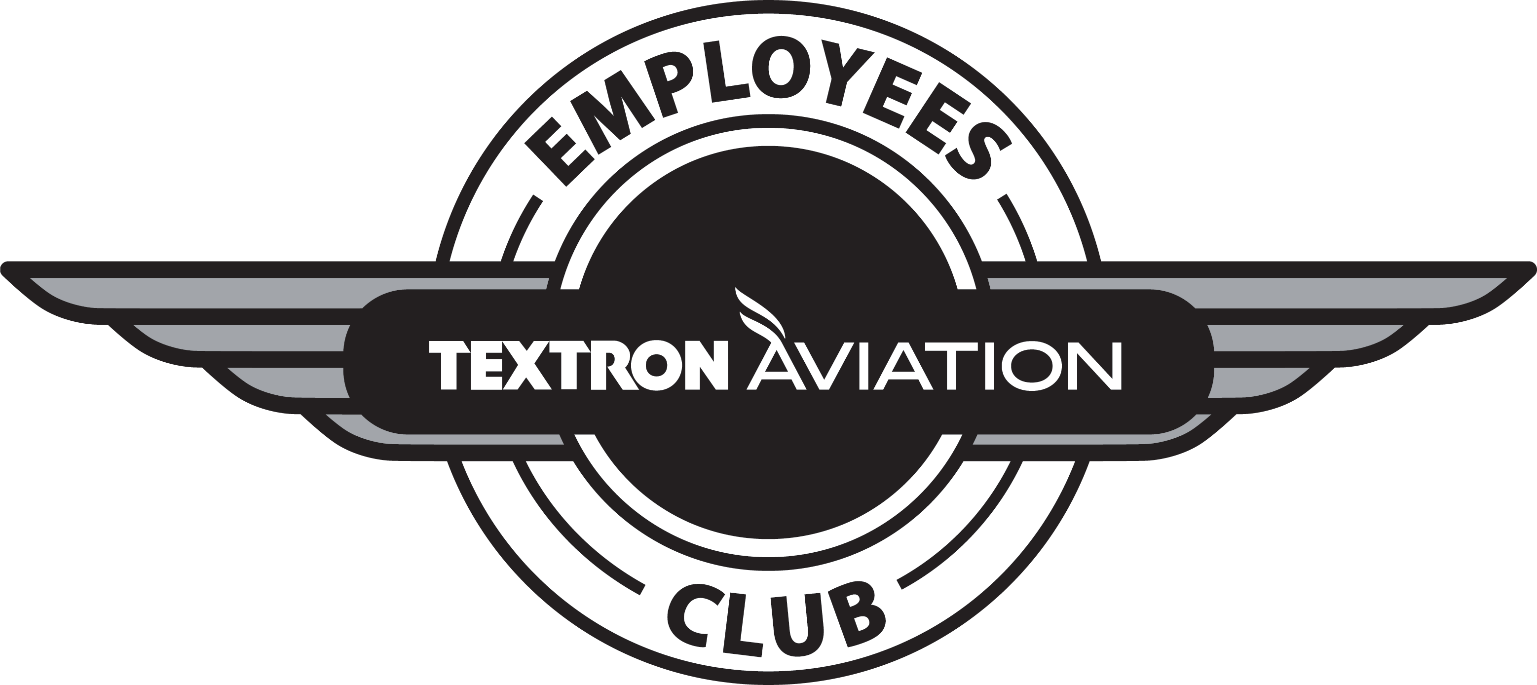 Textron Aviation Employees Club